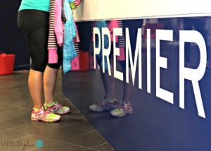 premier-health-and-fitness-review-2-650x464